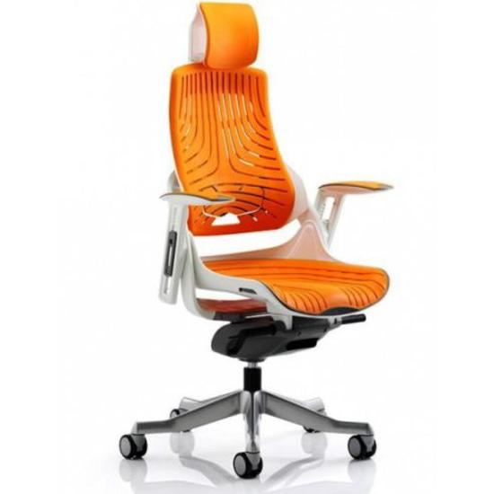 www.officeplus.mk
