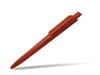 Слика на Пенкало, Хемиско, Пластично, Publik, Spear, 10.155.30, Црвена